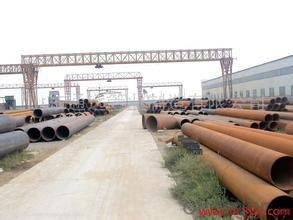 Ductile Iron Pipe DN400 EN545/EN598/ISO2531