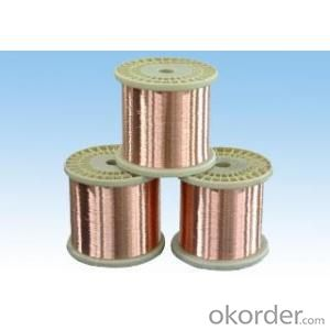 Copper Nickel Alloy (CuNi1~CuNi44) A quality