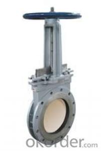 cast iron gate valve  available medium:water  Structure: Gate Pressure: Medium