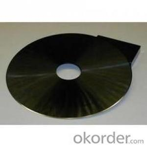 Tungsten carbide blade knife machine tools on sale