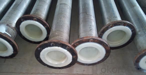 pvc pipe 15- 20 days Material PVC Specification: 16-630mm Length: 5.8/11.8M Standard: GB