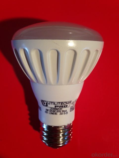 china factory price led bulb 9w e27 high quality
