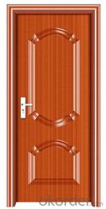 Wooden Doors Designs Manufacturer for Interior door of Hotel and Village