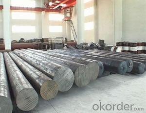 18KG/M Stainless steel billet for construction