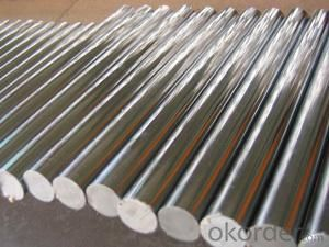 SUS 316L Stainless High Quality Tool Steel