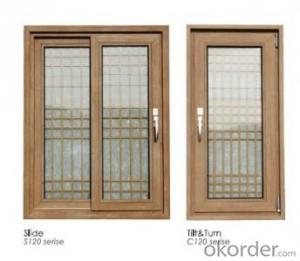 Wooden Door Manufacturer with  Best Design and High Quality