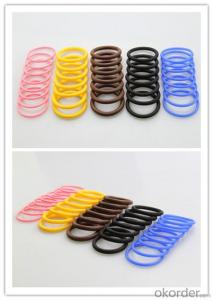 Seal Seals O seal Silicone O Ring Silicone seal Silicone gasket