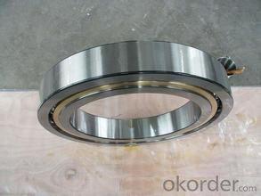 7021 Angular contact ball bearings Bearing