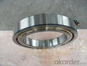 7021 Angular contact ball bearings Bearing