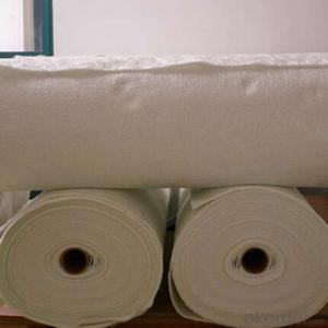 Fiber Glass Mat - high qulity, low price
