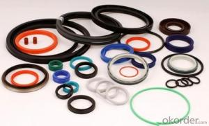 O seals Neoprene O ring Neoprene O seal Neoprene O gasket Neoprene seal gasket