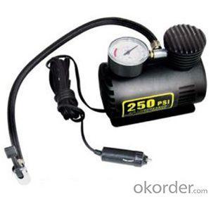 self-sustained underwater breathing apparatus