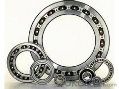 7022 Angular contact ball bearings Bearing