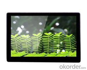 10 Inch Android 4.2 Cortex A9  and 1080P Full HD Tablet PC