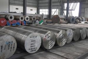 JIS SS400 Steel angle steel angle for construction