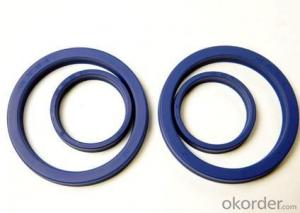 Seal Oil Resistance Rubber O RING Dust Seals Hot sale oil gasket