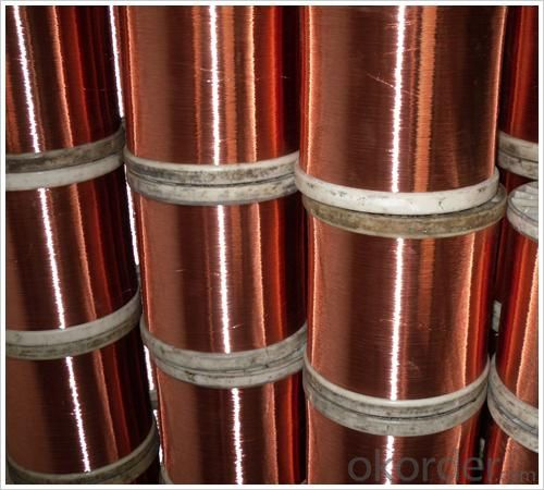 High Voltage XLPE insulated copper conductor  electrical cable