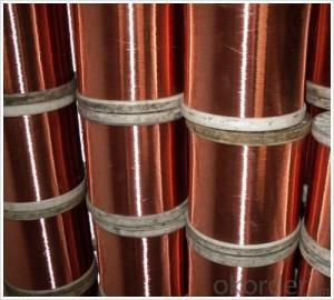 XLPE insulated copper conductor power cable