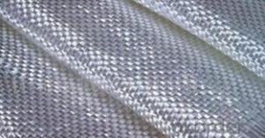 E-glass Fiberglass Woven Roving,400g,1600mm