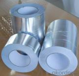 Aluminum Foil Tape A Quality High strength