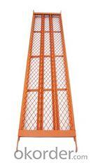 aluminium scaffold tower, aluminium tower scaffold