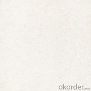 Low Price + Polished Porcelain Tile + High Quality 8E01
