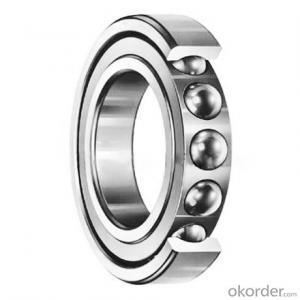 6040 zz 6040 2rs 6040 Deep Groove Ball Bearings 6000 seris bearing