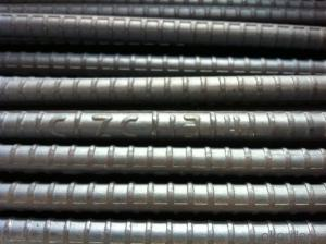 Steel Rebar,Reinforcement Steel Bar,Structural Steel bar