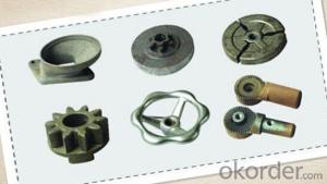 iron precision casting scaffold fitting scaffold right angle coupler