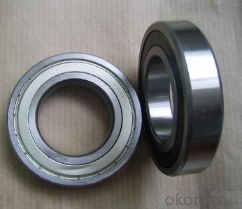 6212 zz 6212 2rs 6212 Deep Groove Ball Bearings 6000 seris bearing high precision