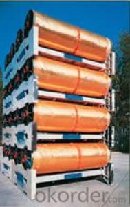 SMC with Nema/3240 Epoxy Fiberglass Sheet G10/FR4 G11/FR5 EPGC3/EPGC4/ GPO Sheet Machine Parts/ Sheet/dough Moulding Components