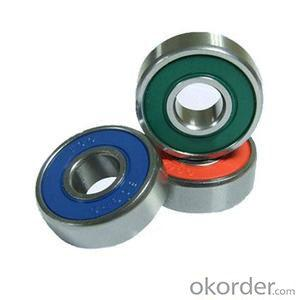 6220 zz 6220 2rs 6220 Deep Groove Ball Bearings 6000 seris bearings good quality