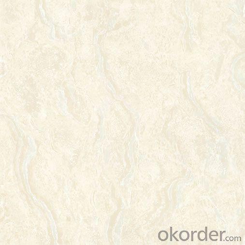 Low Price + Polished Porcelain Tile + High Quality 8J01
