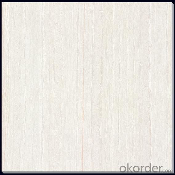 Low Price + Polished Porcelain Tile + High Quality 8271