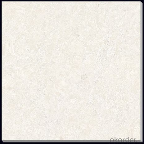 Low Price + Polished Porcelain Tile + High Quality 8161