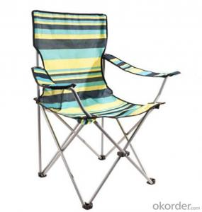 Colorful Folding Beach Chair,Camping Chair,Folding Chair BC05