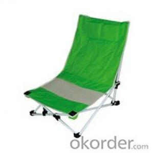 Colorful Folding Beach Chair,Camping Chair,Folding Chair BC07