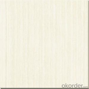 Low Price + Polished Porcelain Tile + High Quality 8Y001