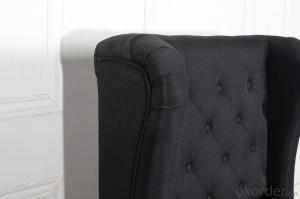 CNBM US popular leather sofa set CMAX-15