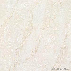 Low Price + Polished Porcelain Tile + High Quality 8281