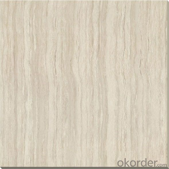 Low Price + Polished Porcelain Tile + High Quality 8Y006