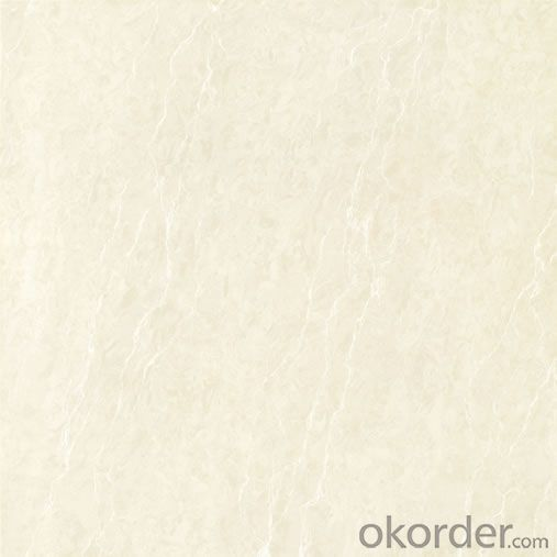 Low Price + Polished Porcelain Tile + High Quality 8H01