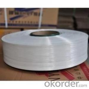 Polyamide(PA) nylon filament yarn in high strength