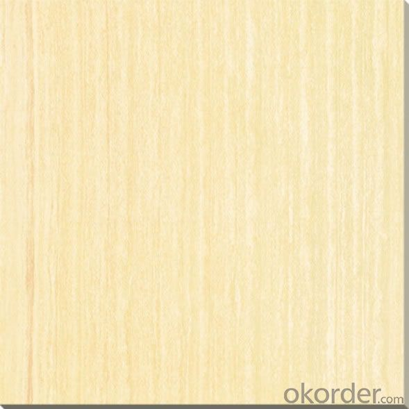 Low Price + Polished Porcelain Tile + High Quality 8Y003
