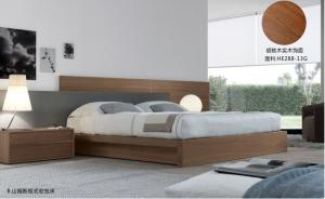 Wooden furniture  Suspended beds CMAX-05