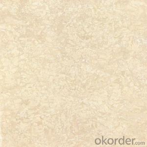 Low Price + Polished Porcelain Tile + High Quality 8W04