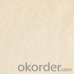 Low Price + Polished Porcelain Tile + High Quality B8802C