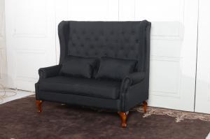 CNBM US popular leather sofa set CMAX-20