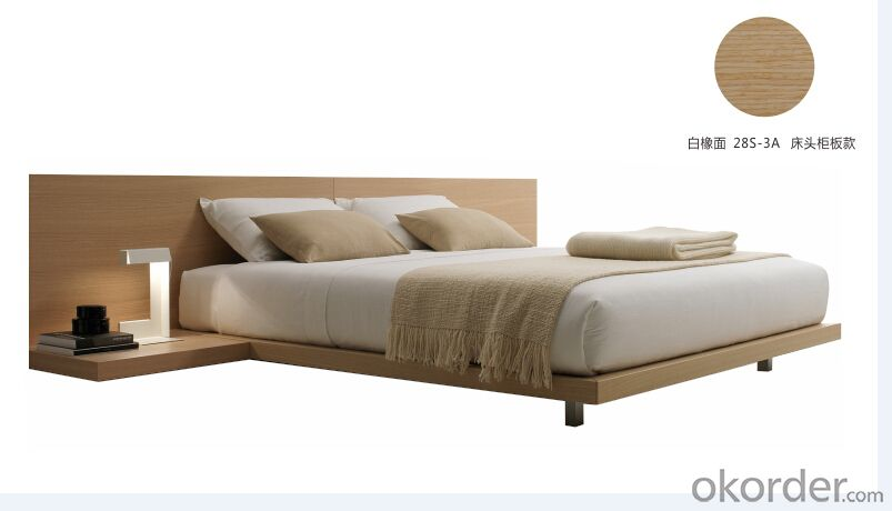 Wooden fWooden furniture  Suspended beds CMAX-04urniture  Suspended beds CMAX-04