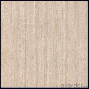 Low Price + Polished Porcelain Tile + High Quality 8276